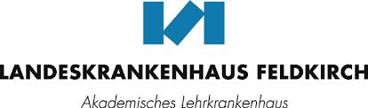 LKH Feldkirch